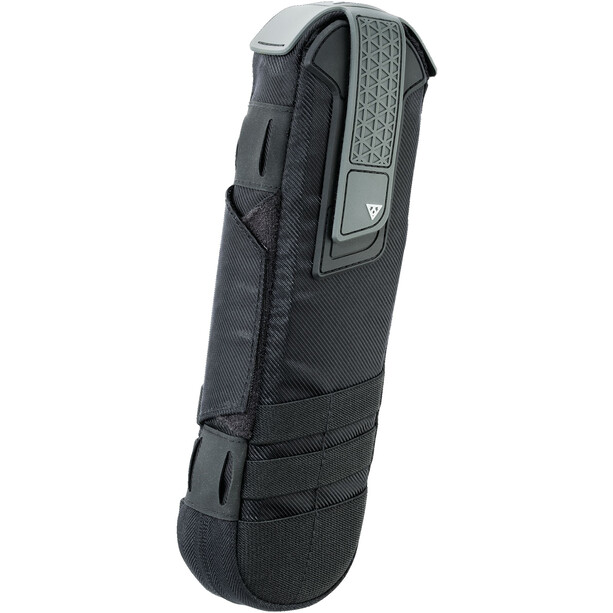 Topeak Tri-BackUp Tire Bag