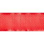 Brooks Cambium Rubber Handlebar Tape red