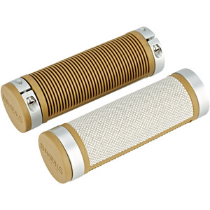 Brooks Cambium Rubber Grips Short / short ナチュラル/ラバー