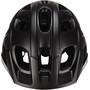 IXS Trail XC Helm black