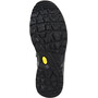 Lowa Renegade GTX Mid-Cut Schuhe Herren anthracite/mustard
