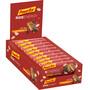 PowerBar RideEnergy Bar Box 18x55g Erdnuss-Karamell