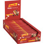 PowerBar RideEnergy Bar Boks 18 x 55 g, Peanut-Caramel