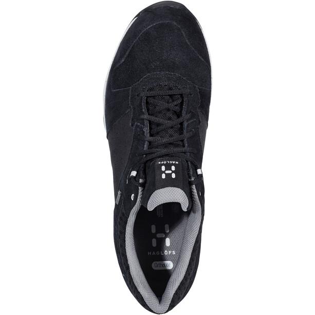 Haglöfs Exp*** GT Surround Schuhe Herren true black