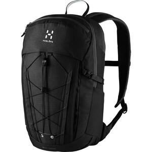 Haglöfs Vide Large Rucksack 25 L schwarz schwarz
