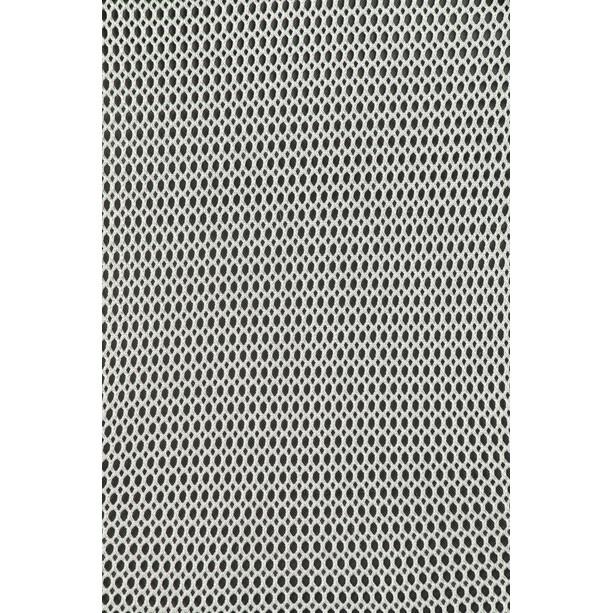 Fjällräven Abisko Friluft 45 Sac à dos, gris/noir