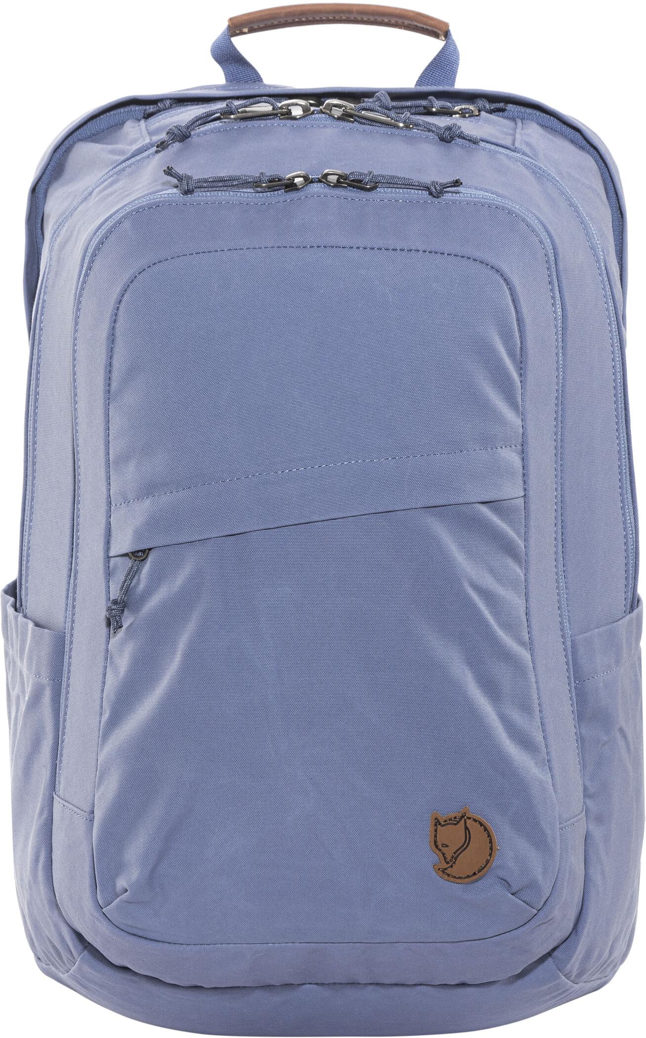 online retailer c1f38 d1e32 Fj llr ven R ven 28 Backpack Blue Ridge.jpg