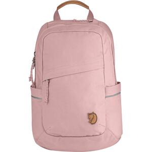 Fjällräven Räven Rucksack Mini Kinder pink pink