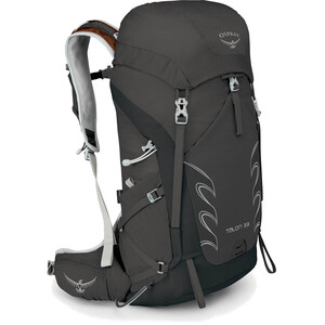 Osprey Talon 33 Backpack Herr black black