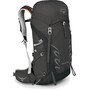 Osprey Talon 33 Backpack Herr black