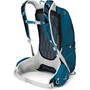 Osprey Talon 22 Backpack Herr ultramarine blue