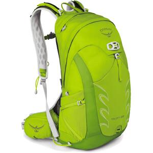 Osprey Talon 22 Backpack Herr spring green spring green