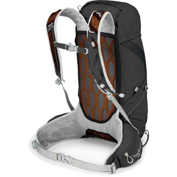 Osprey Talon 18 Backpack Herr black