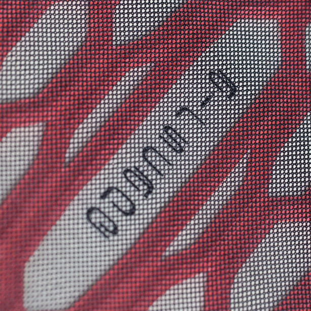 Osprey Talon 18 Backpack Herr martian red