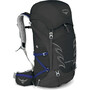 Osprey Tempest 40 Backpack Dam black