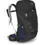 Osprey Tempest 30 Backpack Dam black