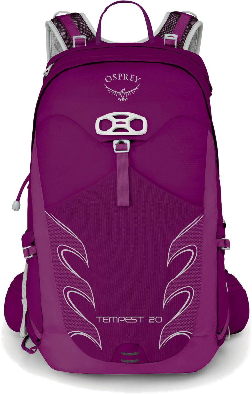 Osprey Tempest 20 Backpack Dam