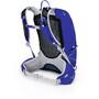 Osprey Tempest 20 Backpack Dam iris blue