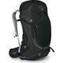 Osprey Stratos 50 Backpack Herr black