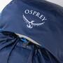 Osprey Stratos 36 Backpack Herr eclipse blue