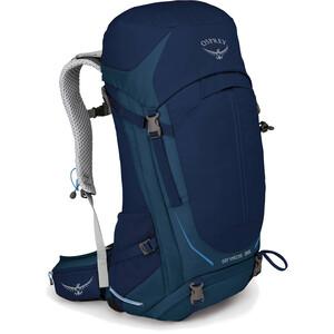 Osprey Stratos 36 Backpack Herr blå blå