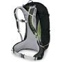 Osprey Stratos 34 Backpack Herr black