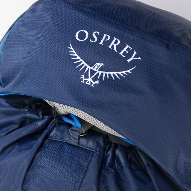 Osprey Stratos 24 Backpack Herr eclipse blue