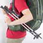 Osprey Aether AG 85 Backpack Herr adriondack green