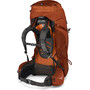 Osprey Aether AG 70 Backpack Herr outback orange