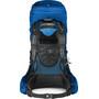 Osprey Aether AG 70 Backpack Herr neptune blue