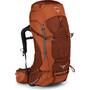Osprey Aether AG 60 Backpack Herr outback orange