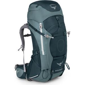 Osprey Ariel AG 65 Backpack Dam boothbay grey boothbay grey