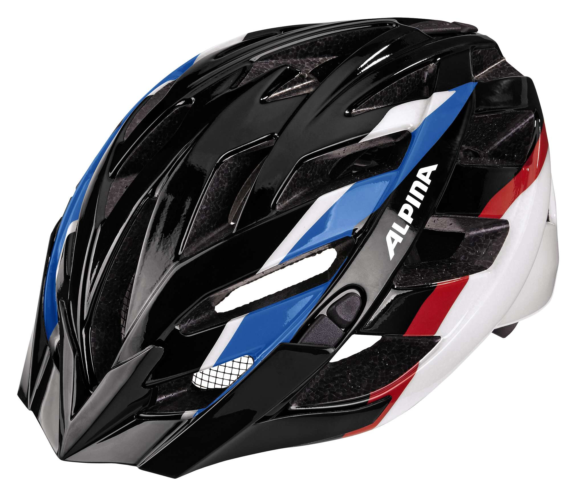 Https Sixpack Millenium 785 Lenker Oe35mm Baselayer Respiro Alpina Panoma Helmet Black Blue Red