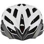 Alpina Panoma Classic Helm white