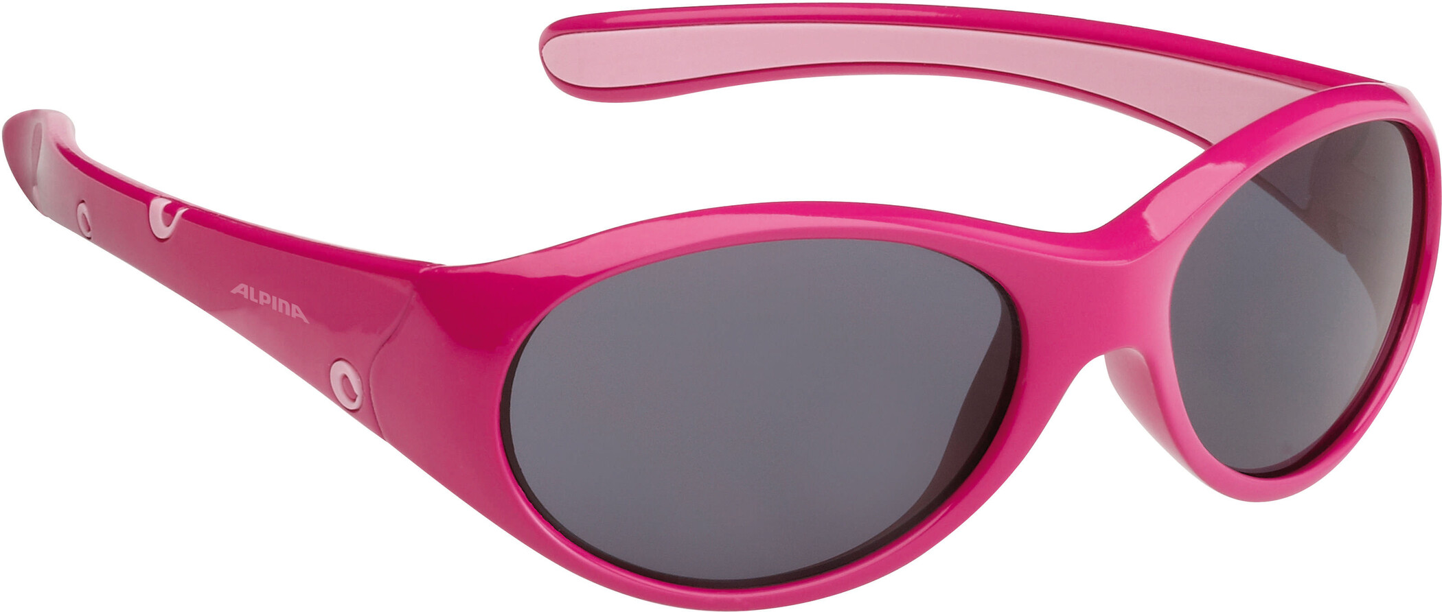 online store 8be5b 44acc Alpina Flexxy Glasses Girls pink-rose.jpg