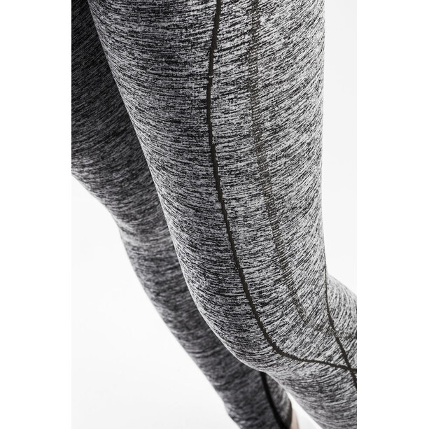 Craft Active Comfort Pants Barn black