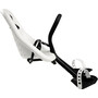 Thule Yepp Mini Child Seat white