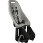 Thule Yepp Maxi Child Seat Easy Fit silver