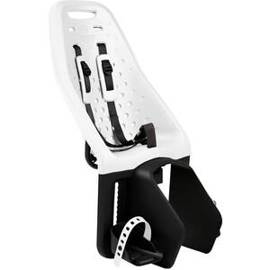 Thule Yepp Maxi Kindersitz Easy Fit weiß weiß