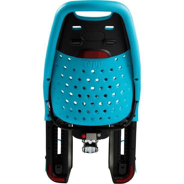 Thule Yepp Maxi Kindersitz Sattelstützenanordnung ocean