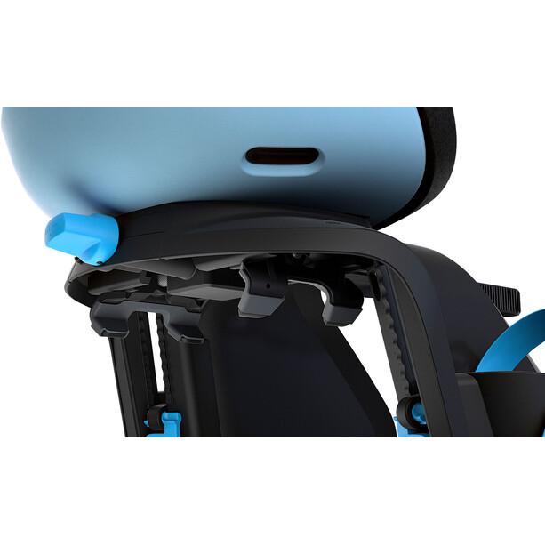 Thule Yepp Nexxt Maxi Kindersitz Universalhalterung aquamarine