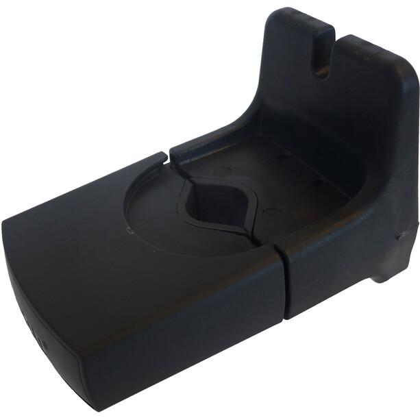 Thule Yepp Mini Adaptateur Slim Fit