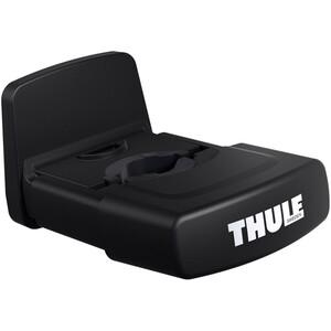 Thule Yepp Nexxt Mini Adapter Slim Fit
