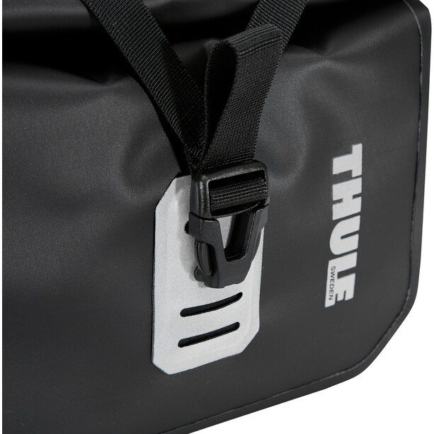 Thule Shield Sac porte-bagages avec support