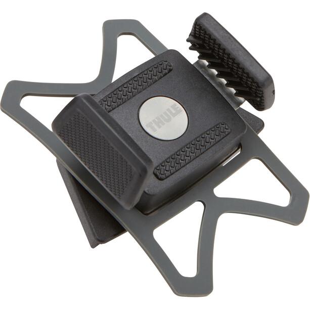 Thule Pack'n Pedal Smartphone-Befestigung mit Halterung
