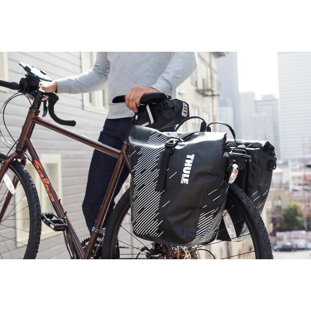 Thule Pack'n Pedal Tour Gepäckträger