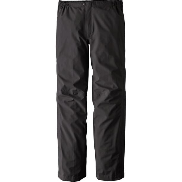 Patagonia Cloud Ridge Pants Herr black