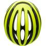 Bell Zephyr MIPS Helm retina sear/black