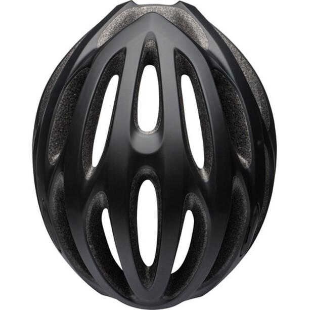 Bell Draft Helm black