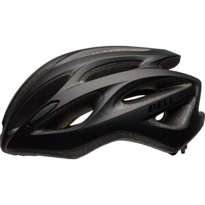 Bell Draft Helm black black